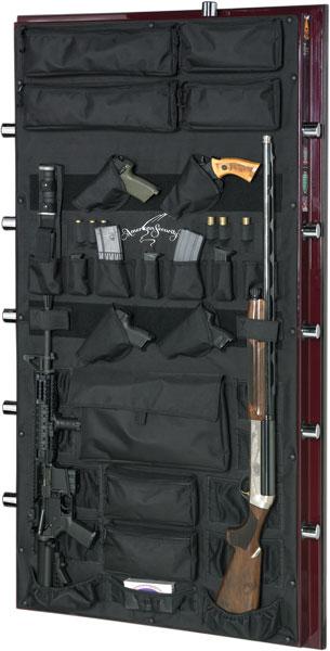 Amsec American Security Gun Safes Amp Vault Door Dallas Ft