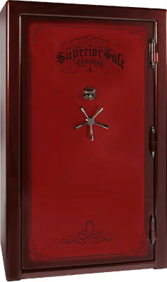 Superior Gun Safe Models Dallas Ft Worth Texas